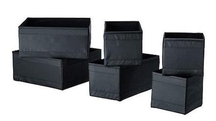 Ikea- Opbergdozen-stylingtip