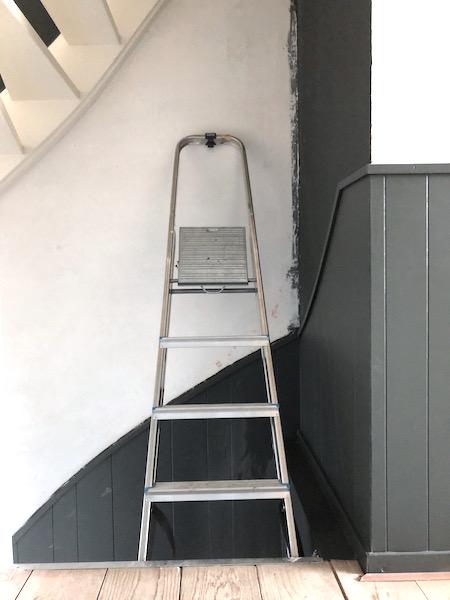 DIY 5