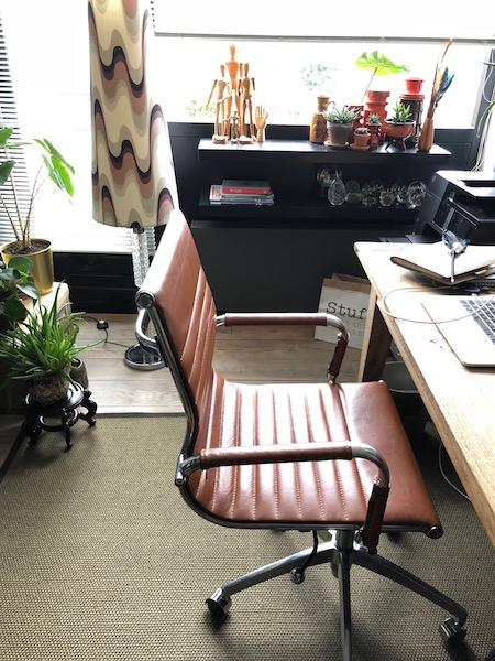 werkkamer-bureaustoel.jpg