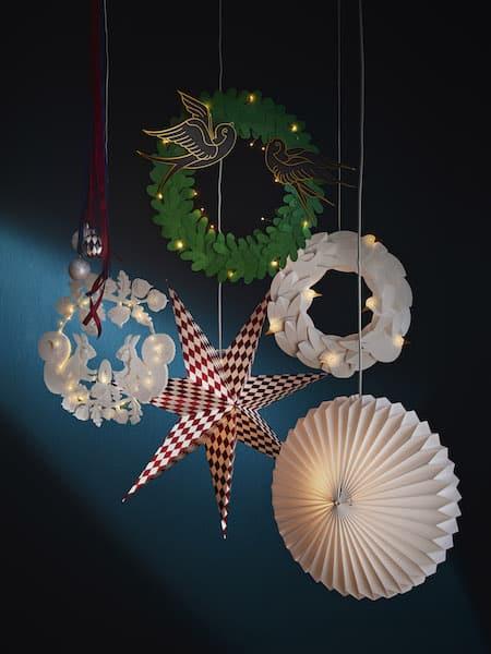 ikea-kerst