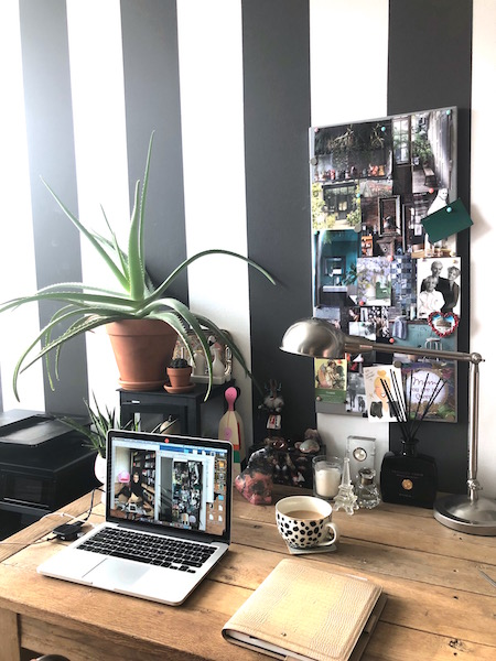 moodboard-boven-werktafel