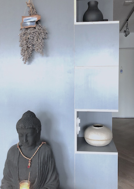 binnenkijken buddha 2