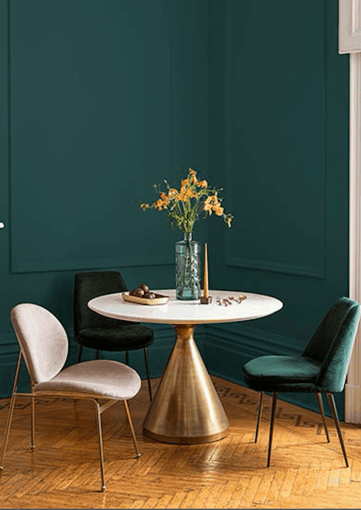 Kleur-groen-in-interieur-Histor