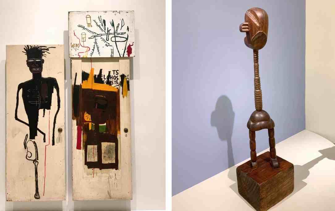 collage-New York-Guggenheim(3)