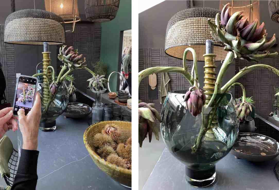 collage-VT Wonen & Designbeurs 2019(1)