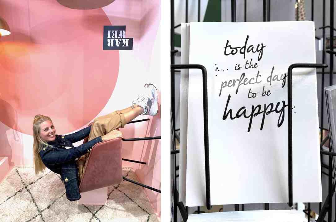 collage-VT Wonen & Designbeurs 2019(4)