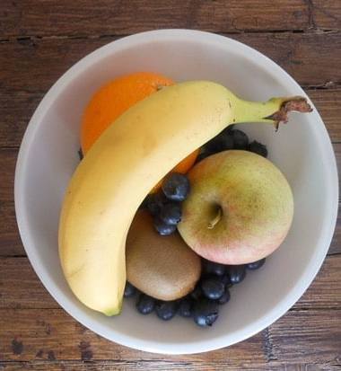 what's you diet choice /anitalianinmykitchen.com