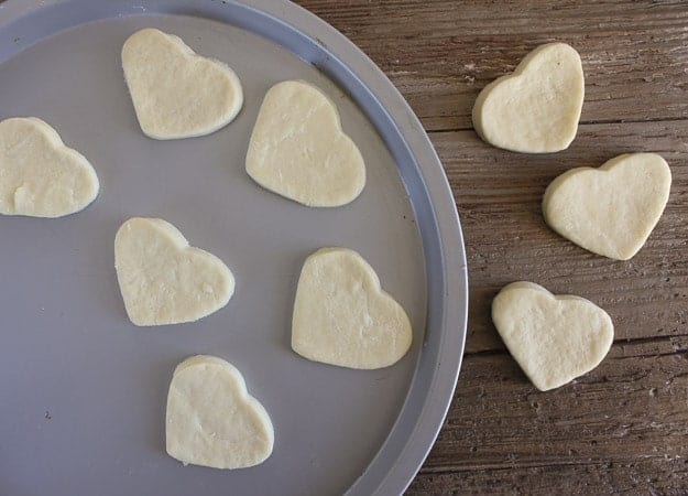 breakfast cookies/anitalianinmykitchen.com