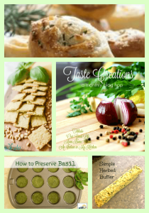taste-creations-herbs-1