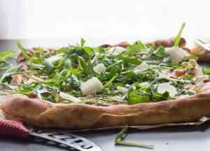 Italian-pizza-bianca