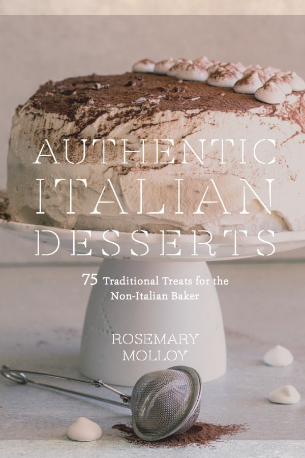 how to cook authentic italian food