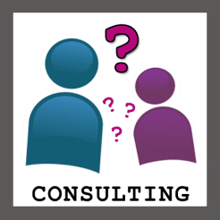 ICON-Consulting