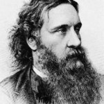 George Macdonald, The Prayer of an Old Writer