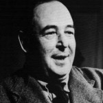 His Conversion Made C.S. Lewis Come Alive Creatively & Baptised his Imagination