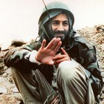 Further Thoughts After the Assassination of Osama Bin Laden