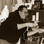 From Fatness to Fitness: Doug Black shares his inspiring story (Guest Post)