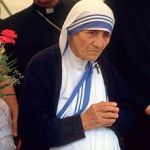 My Teenage Rebellion: Trying to become a Nun at Mother Teresa's Convent!