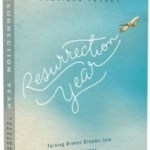 "Sheridan Voysey's ""Resurrection Year"": A Book Review"