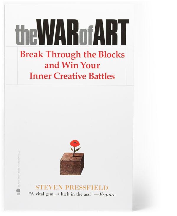 The-War-of-Art_straight_1024x1024