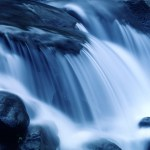 """Living in the """"Flow"""" of God's River"""
