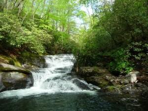 waterfall_davidson_river_lg
