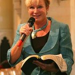 10 Reflections after Listening to Heidi Baker