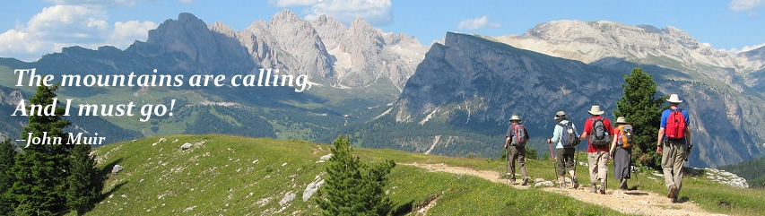index_banner_dolomites_11
