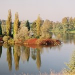 Visiting Blenheim Palace: Thoughts on Creativity, Envy and the Good Life