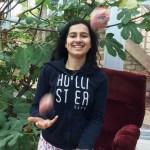 On Juggling