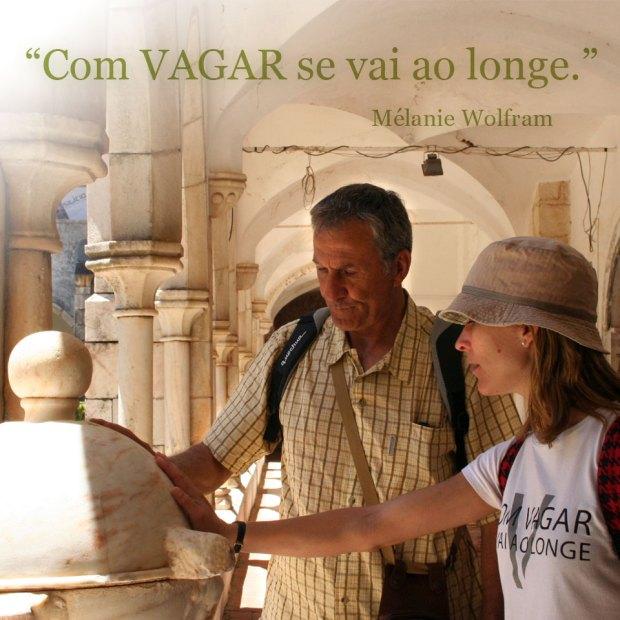 Mélanie-Wolfram
