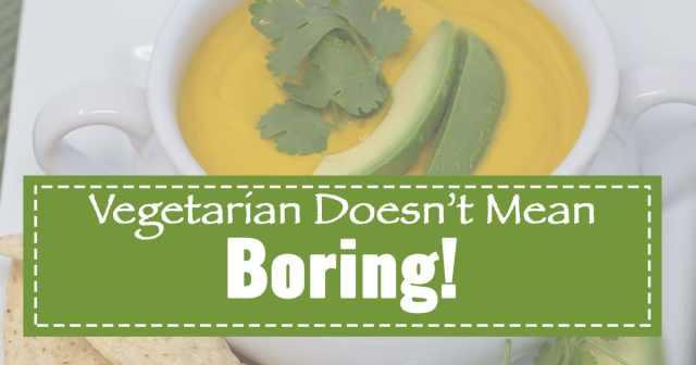 vegan-cauliflower-chipotle-soup