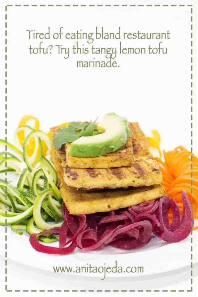 tasty-tofu