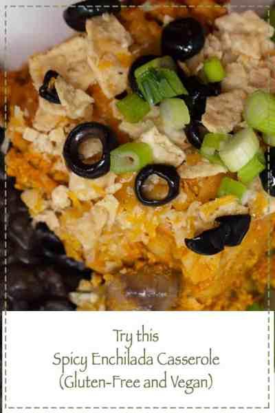 vegen-enchilada-casserole