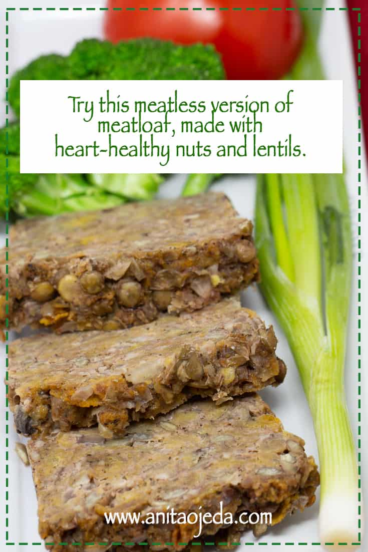 meatless-meatloaf