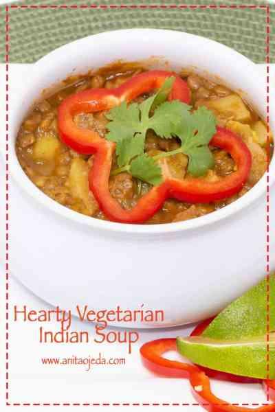 instant-pot-indian-vegan-recipe