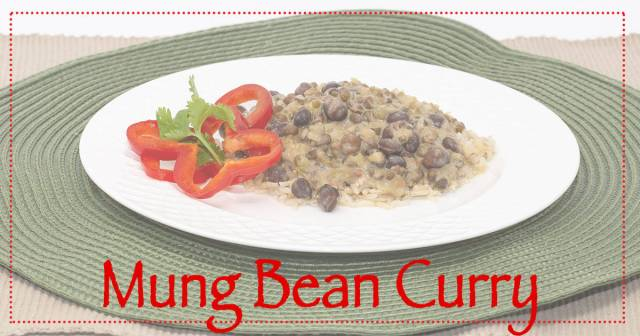 Instant-Pot-Mung-Bean-Curry