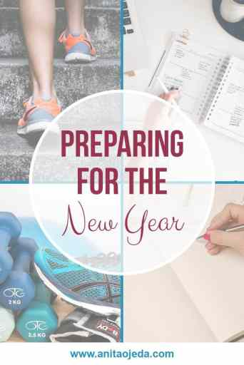 As the new year approaches, you may feel tempted to make some New Year's resolutions. Don't do it. Instead, learn about preparing for the new year in ways that help you make lasting changes. And learn how dating yourself can help you achieve your goals. #goals #newyears #selfcare