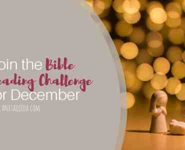 The day after Thanksgiving might not be a good time to talk about another word for full. Or maybe it's the best time. As the Holiday season kicks off, here's a new way to stay full. #BlackFriday #FMFParty #Challenge