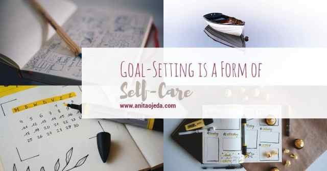 It's easy to drift through life and wake up and discover yourself entrenched in middle-aged with little to show. You CAN find relief for life drift. Start with a plan--you deserve the time and effort it takes for self-examination. That's called self-care. #relief #plan #goals #selfcare