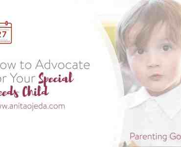 No parent ever expects to receive the news that their child has special needs. Don't be bamboozled by the system. Learn how to advocate for your special needs child to not only increase awareness of children with special needs, but to ensure your child has the best help possible. #specialneeds #autism #advocate #parent #abelism #neurodiversity