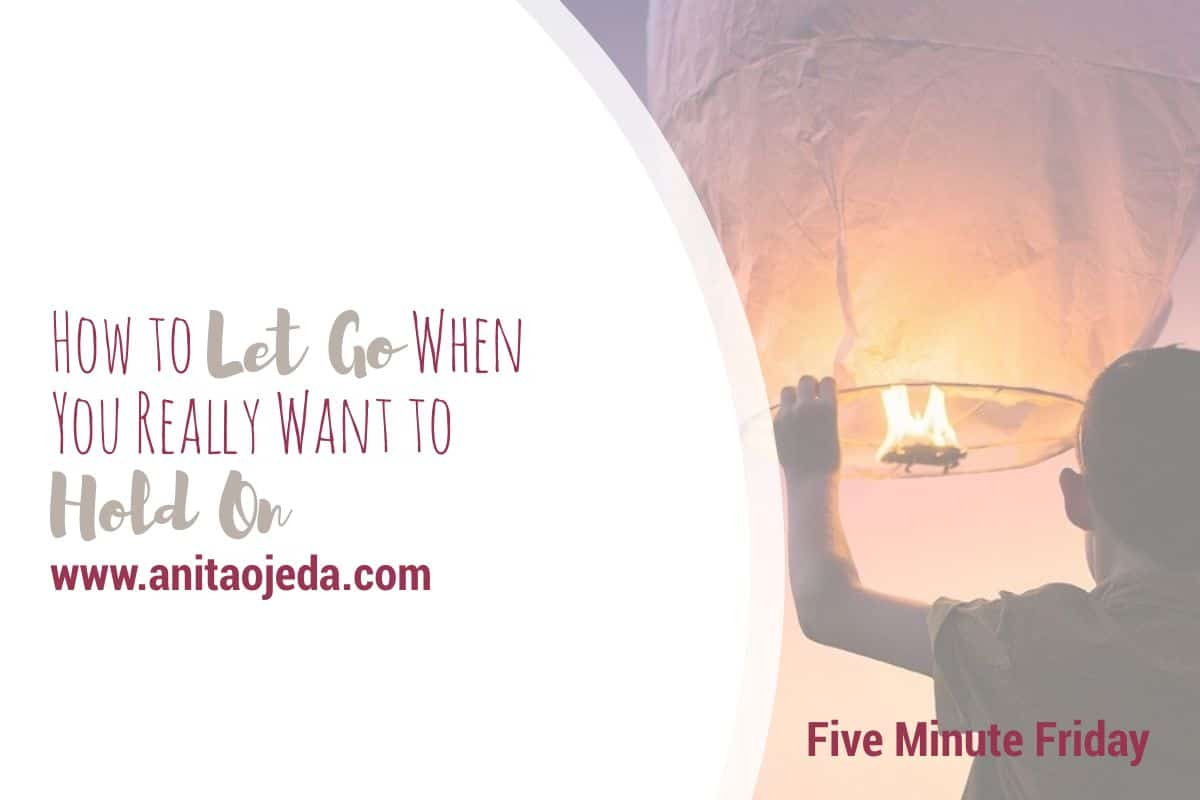 My students schooled me this week in how to let go when you want to hold on. Oh, they have no idea they taught me a lesson. But that's what makes teaching such a blessing.#teacherlife #teacher #students #lettinggo #holdon #fmfparty