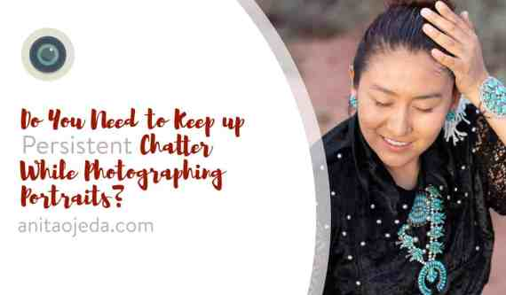 I always wondered why I found it so difficult to take portraits of people. Maybe because I failed to be persistent in my conversations.#beginningportraitphotographer #improveyourphotography #write28days #blogger #instagrammer #photogrpahy #DSLR #camera #selfcare