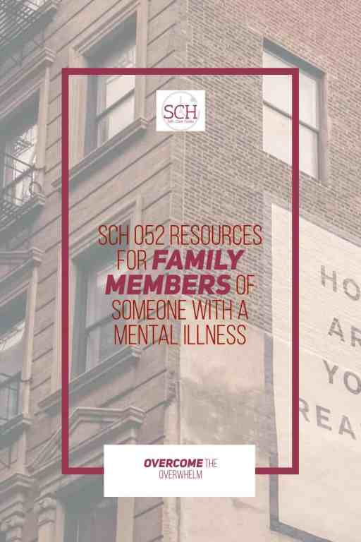 When our daughter struggled with a mental illness, we struggled to find resources for family members. No one at the psych ward gave us instructions on what to do when they released our daughter. This guide can help.#stopthestigma #NAMI #mentalhealthmonth #mentalhealthawareness #selfcare #bipolarhandbook #adolescent #mentalillness #parenting
