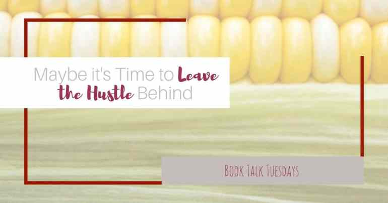 In a world of instant gratification, what would happen if you learned about growing slow instead of growing fast? This book and companion Bible study will help you find the growth pace you need for an unhurried life. #biblestudy #bookreview #selfcare #ratrace #farming #Christianity #selfcarehacks #hustle #goals #growth #growthmindset