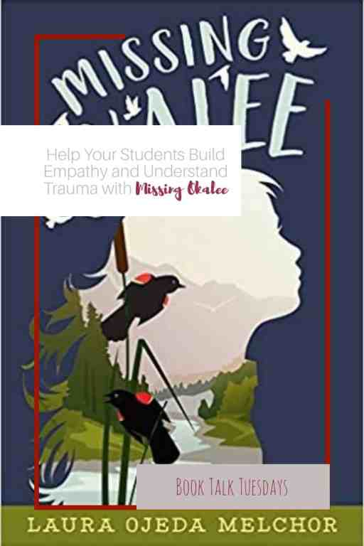 If you're a teacher, librarian, or school counselor looking for ways to help kids who've experienced trauma, you'll want a copy of this middle-grade novel on your bookshelf. Find out why. #middlegradefiction #kidlit #newrelease #amreading #teacher #librarian #ownvoices #bookreview #middlegradenovel #homeschool #parent #counselor #trauma #counseling #grief #guilt #sisters #school #classbook