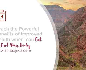 It's Eat Better, Eat Together Month, and today's post is all about how to eat to fuel your body. And hike rim to rim of the Grand Canyon. #rim2rim #foodasfuel #healthylifestyle #eattofuelyourbody #weightloss #familymeals #extremehike #GrandCanyon #eatbettereattogether