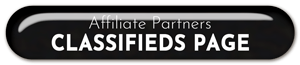 Classifieds Page Affiliates Button