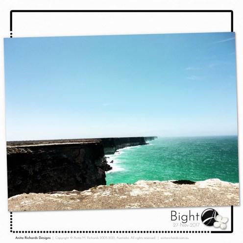 fridayFOTO :: Bight