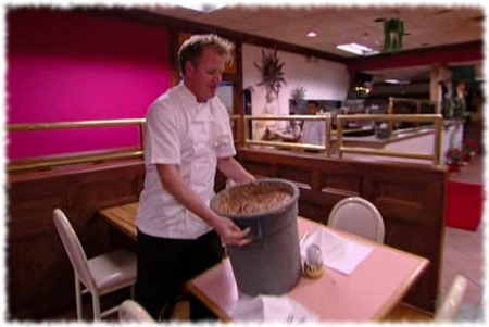 Dillons Restaurant Kitchen Nightmares kitchen nightmares open or closed. episode recap. kitchen