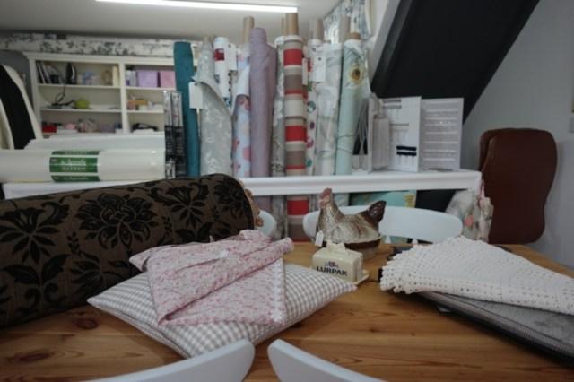 Warner-Street-Accrington-Anitas-Soft-Furnishings